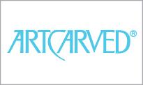 Artcarved_DesignerBlock