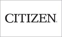 Citizen_DesignerBlock