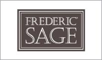 FredericSage_DesignerBlock