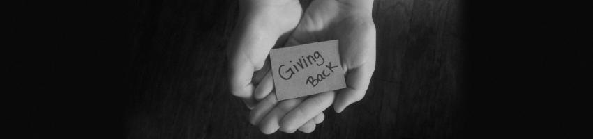 GiveBack3