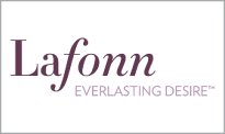 lafonn_designerblock
