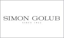 SimonGolub_DesignerBlock