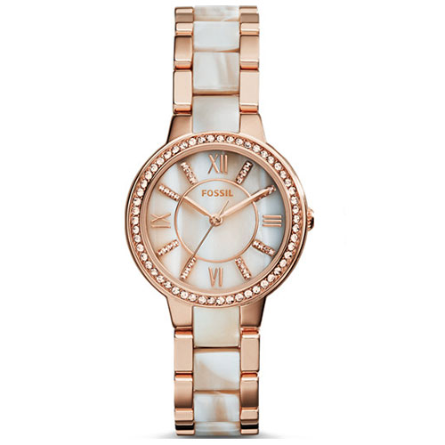 Fossil Ladies Watches