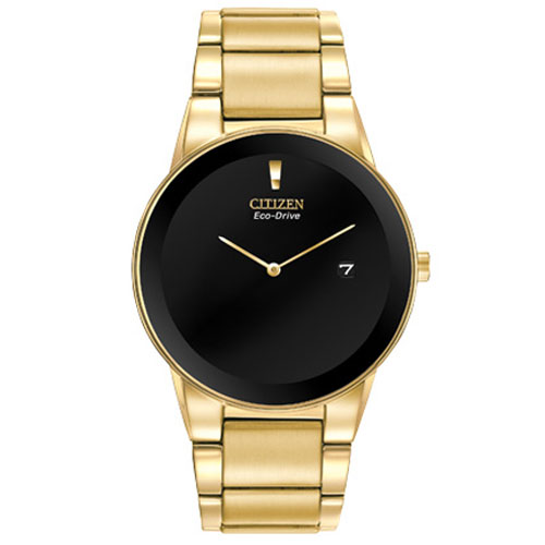 Citizen Men's Watches