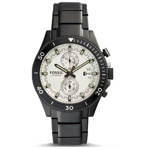 Fossil Men's Watches