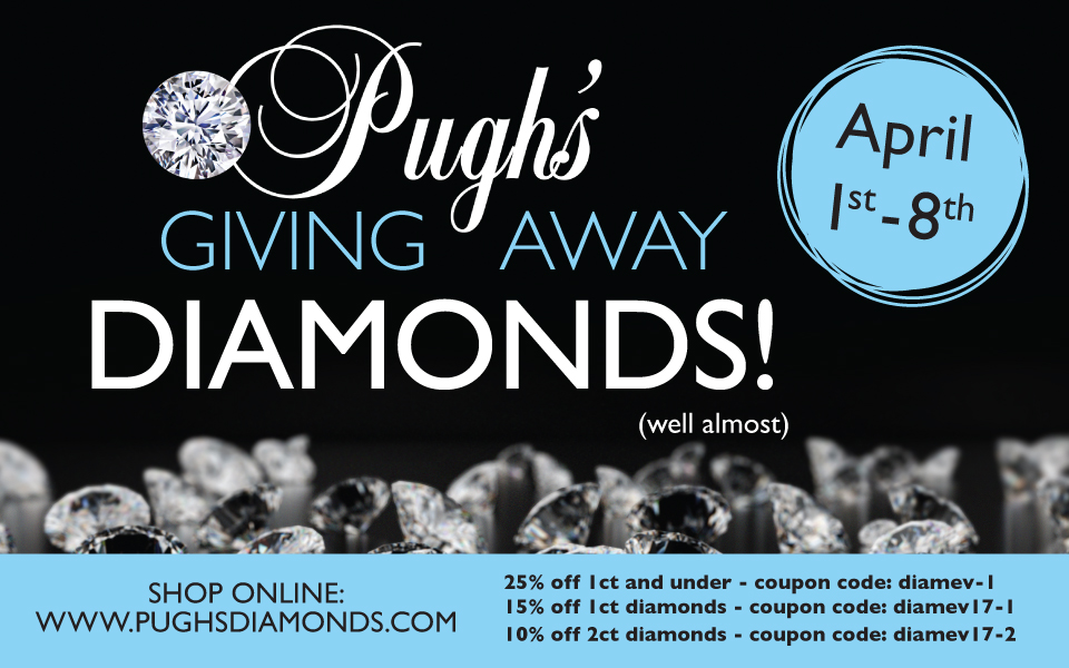 Diamond Event